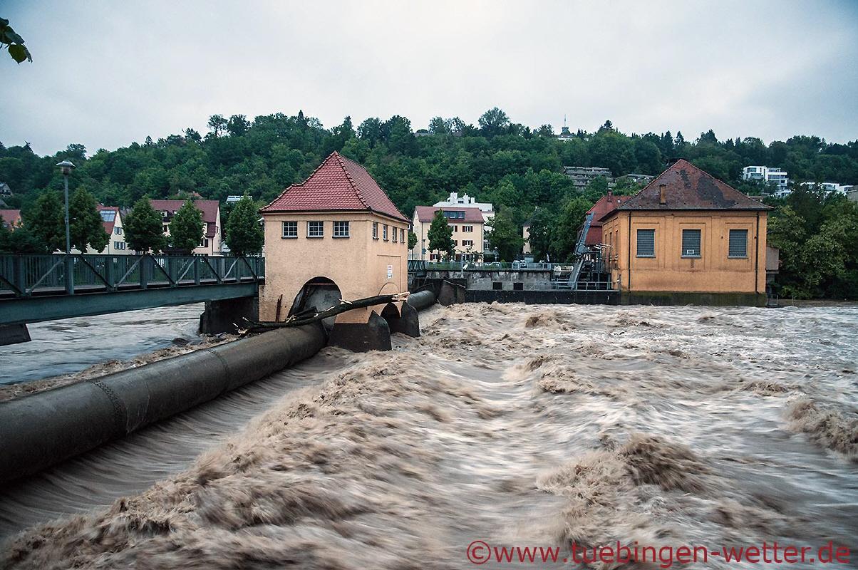 Wetter In Tübingen 3 Tage
